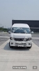 Picture 2015 Toyota Hiace (M) 3000 cc best engines best...