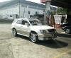 Picture 2001 Toyota Harrier 2.2 (a) Limited Direct Owner