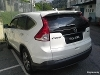 Picture Honda CRV for sale. Get car with FREE 3 year...