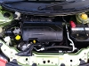 Picture Proton Savvy 1.2 amt (a) Fully Bodykits REGN