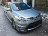 Picture 2015 New Toyota Vios 1.5 (a)