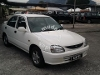 Picture 2001 Daihatsu Ascent 1.6 (a)