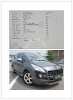 Picture 2013 Peugeot 3008 1.6 (a)