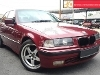 Picture 1998 BMW 328i 2.8 (a)