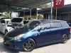 Picture Toyota Wish 1.8 (a) import baru sunroof bodykit