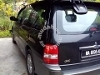 Picture 1998 Proton Iswara Tip Top Condition (A)