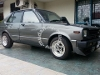 Picture 1980 or older Toyota Starlet 1.3 (m)