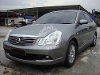 Picture 2009 Nissan Sylphy 2.0 (a) Full Specs