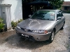Picture Proton Wira 1.5 (m) Injection New Paint tiptop