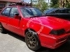 Picture Iswara 1990 Proton Saga 1.5 (m) BEST Condition