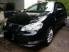 Picture 06 Toyota Altis 1.8(A) g spec 1 owner full bodykit