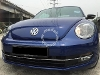 Picture 2014 Volkswagen Beetle 1.4 (a) 1 lady owner tiptop