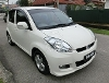 Picture 2011 Perodua MyVi (A) EZI USB B/Tooth New...