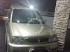 Picture 2006 Perodua Kembara orig. Leather, abs, dvvt (a)