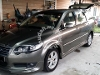 Picture 2010 Chery Eastar (B) 2.0