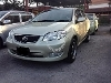 Picture 2003 Toyota Vios 1.5 (a)