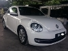 Picture 2012 Volkswagen Beetle 1.2 tsi (a) like new