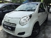 Picture Suzuki Alto 1.0(M) srs airbag leather seat new...