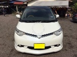 Picture 2009 Toyota Estima 2.4 (a) 2 Pwr Door Moonroof...