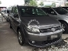 Picture 2012 Volkswagen Touran 1.4 (a)