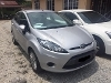 Picture 2013 Ford Fiesta 1.6 (a)