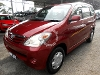 Picture 2006 Toyota Avanza (M) 1.3 Manual VVT-i Tip Top...