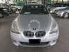 Picture 2006 bmw 525i m-sport (a)