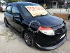 Picture 2006 Proton Savvy 1.2 l (m) fully bodykits