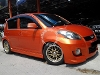 Picture Perodua MyVi 1.3 SE ii_F/LiFT-TipTOP_B/list Can Do