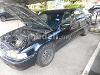 Picture Honda Accord (A) SM4 -94