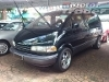 Picture 1994 Toyota Estima used car for sale in Kedah...