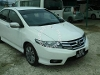 Picture 2013 Honda City (A)