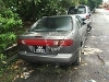Picture 1996 Nissan Sentra 1.6 (a)