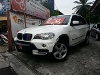 Picture 2008 BMW X5 3.0i new model-luxury sport-high...