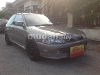 Picture 2004 Proton Satria 1.3 Tip Top Condition (M)