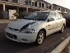 Picture 1996 Ford Laser 1.3 (m)