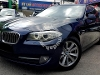 Picture BMW 523i F10(A) local ckd 1 own tiptop like new 12