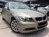 Picture 2007 bmw 320i e90 se sport one owner original...