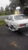 Picture 1983 Toyota GL 1.3 (m)