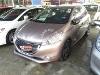 Picture 2014 Peugeot 208 1.6 (a) all new car under...