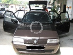 Picture 2004 Proton Iswara (M) 1.3 a/b