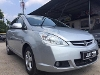 Picture Proton Exora 1.6 CPS Leather seats DVD(A) -09