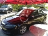 Picture 2006 Mazda 6 (B) Shifttronic