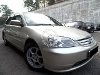 Picture Honda Civic 1.7 vtec (a) Perfect Tahun Dibuat 2002
