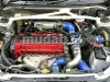 Picture Proton Waja 1.8 gsr turbo (b) -03