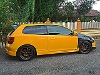 Picture Honda Civic EP3 Type R JDM