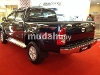 Picture Toyota Hilux (A) BestBestPrice -14