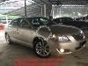 Picture 2010 Toyota Camry 2.4 (a) vvt-i powerfull engine
