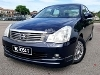 Picture 2011 Nissan Sylphy 2.0 (a) impul luxury - tiptop