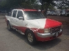 Picture 2003 Ford Ranger 2.4 (m)